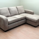 Γωνιακός καναπές με εύκολη αλλαγή γωνίας από αριστερή σε δεξία (κωδ Σ103)
